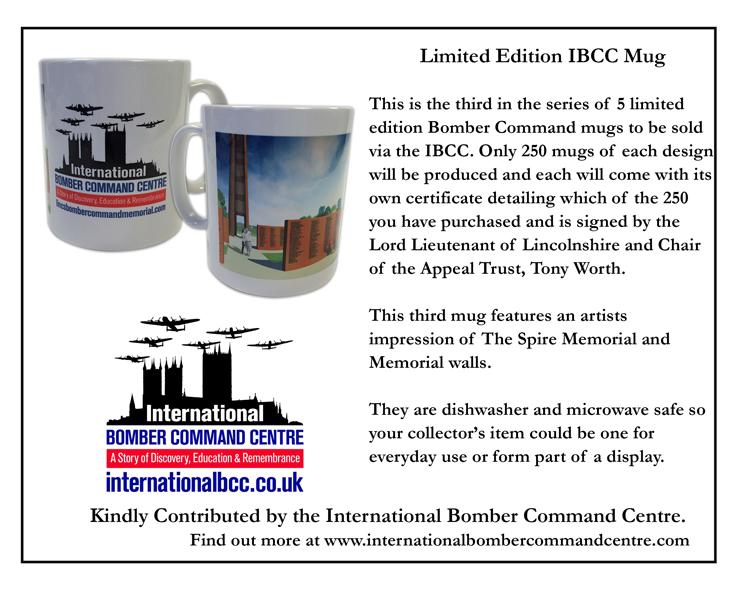 IBCC-Limited-Edition-Mug