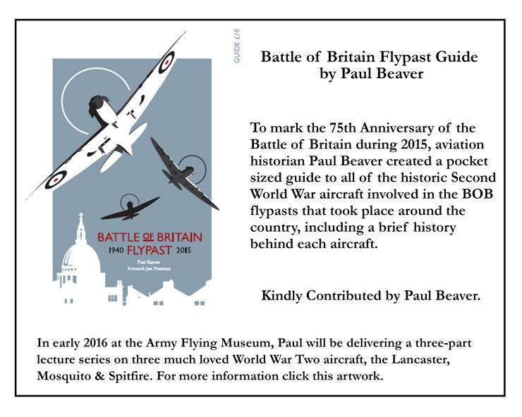 PB-BOB-Flypast-Guide