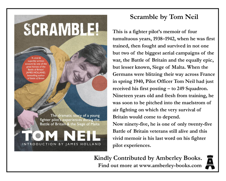 Scramble-By-Tom-Neil