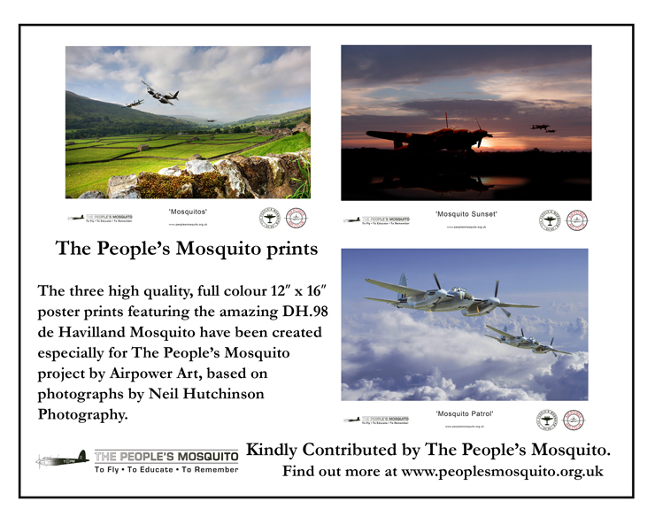 The-Peoples-Mosquito-Prints