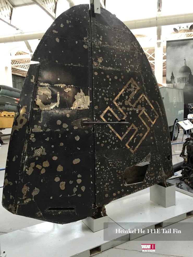 Heinkel-HE111-Tailfin
