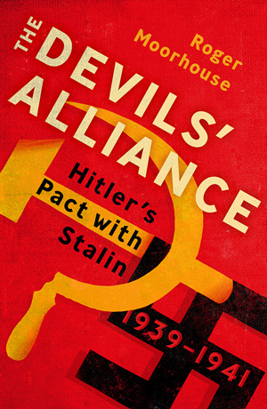 Devils-Alliance