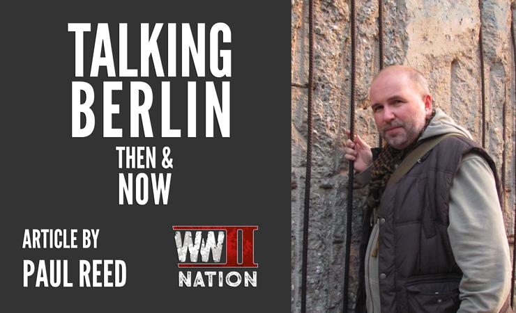 Paul-Reed-Berlin-Then&Now