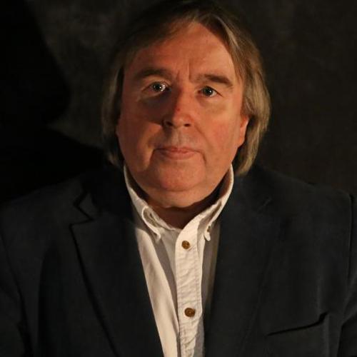 Professor-Frank-McDonough
