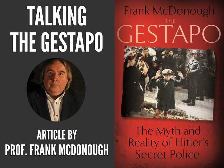 Talking-The-Gestapo-Frank-McDonough