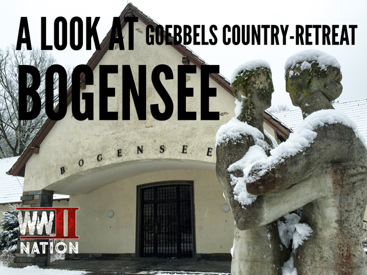 Bogensee-Goebbels-Country-Retreat-Cover-Image-Logo