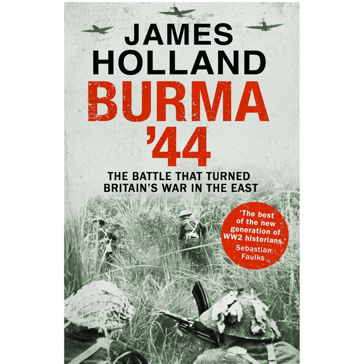 James-Holland-Burma-44
