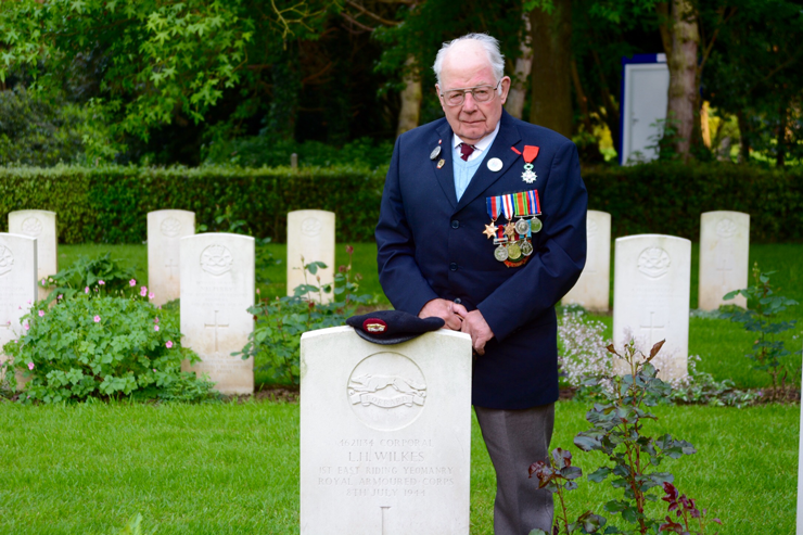 Alan-King-Cpl-Wilkes