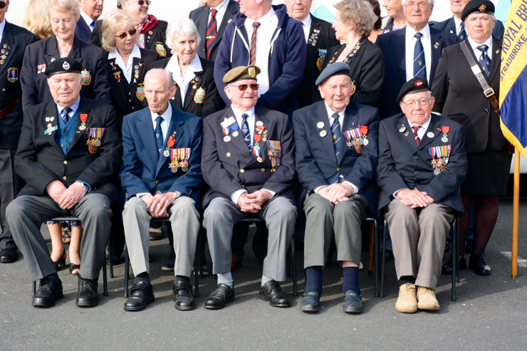Hotel-D-Day-Veterans