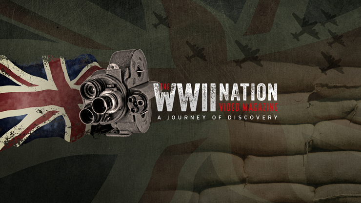 WW2Nation_MainBanner