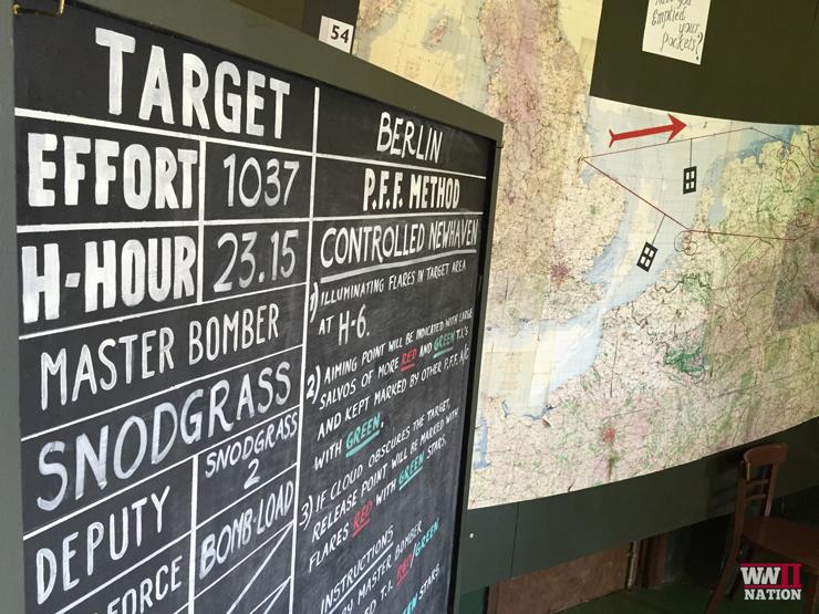 Target-Berlin