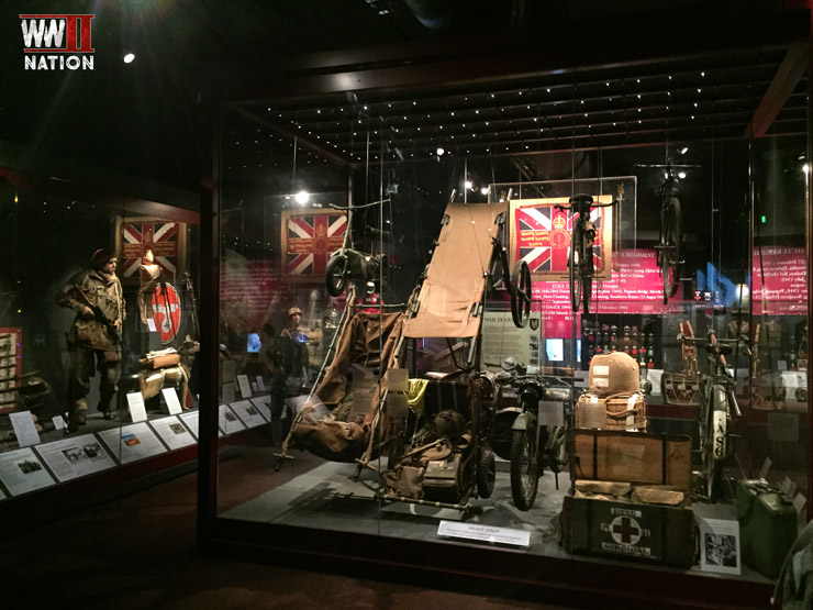 airborne-assualt-exhibition-iwm-duxford