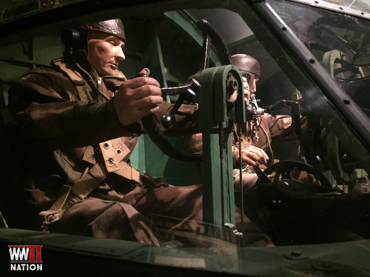 glidor-pilots-at-the-airborne-assault-museum