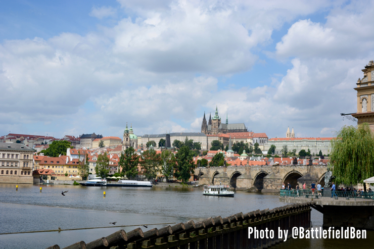 hradcany-castle-prague-where-reinhard-heydrich-resided
