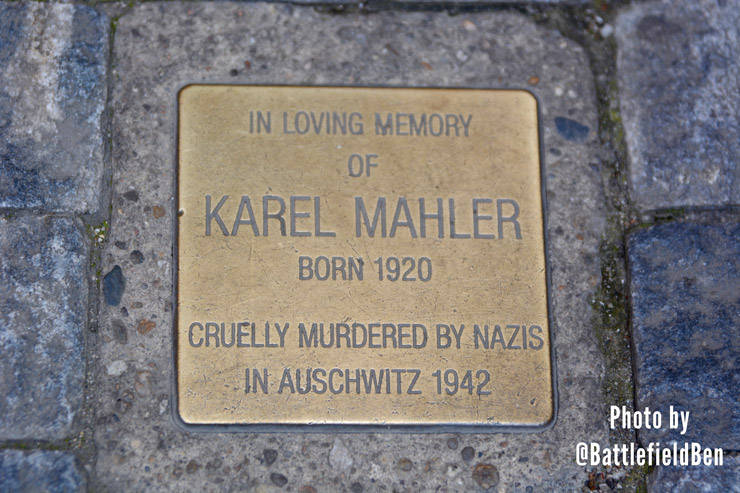 karel-mahler-memorial-prague-1942