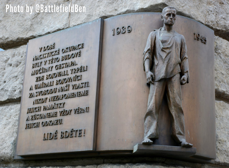 memorial-and-reminder-of-its-dark-past-the-gestapo-hq-prague