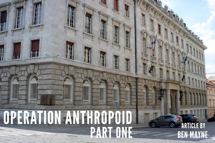 operation-anthropoid-part-1-article-by-ben-mayne