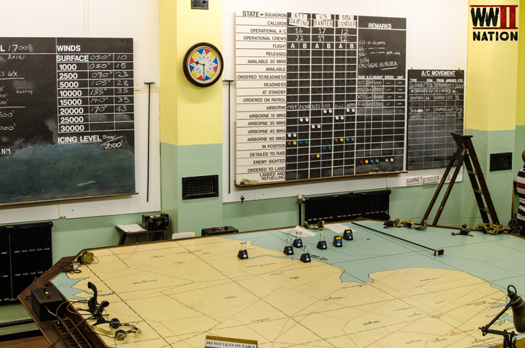 RAF-Digby-Operations-Room-Plotting-Table-and-Black-boards.jpg
