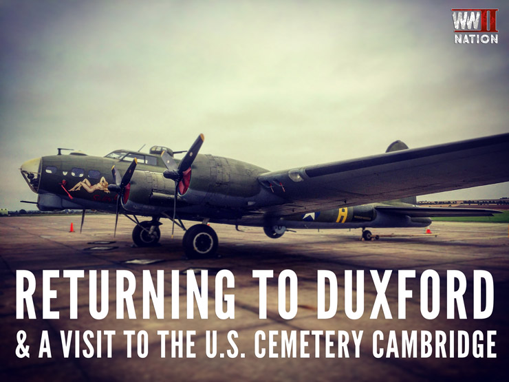 returning-to-duxford-a-visit-to-the-us-cemetery-cambridge-logo-version