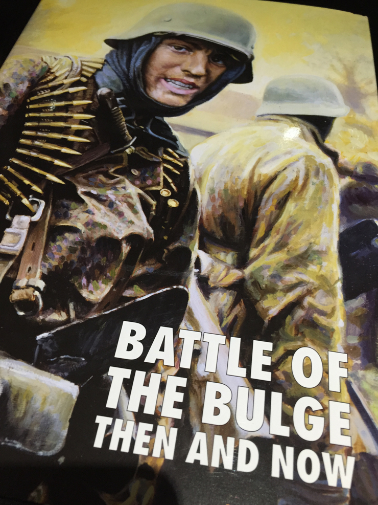 battle-of-the-bulge-then-and-now