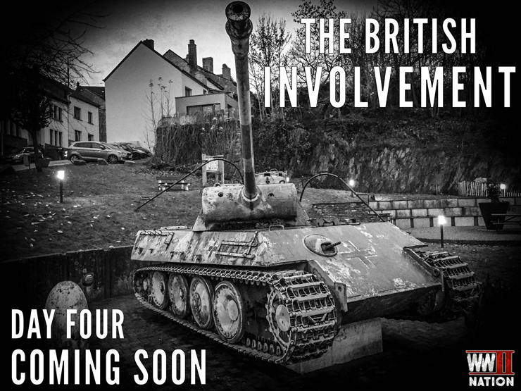 day-four-coming-soon-the-british-involvement-in-the-battle-of-the-bulge