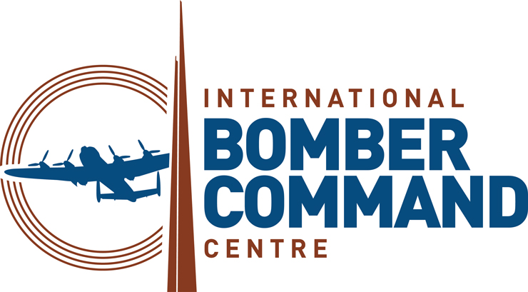 The International Bomber Command Centre