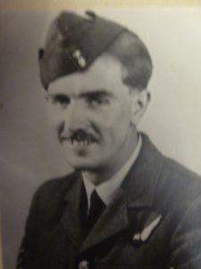 Sgt Wheeler