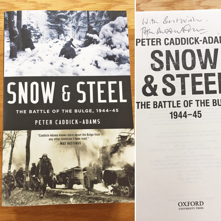 Snow-&-Steel-The-Battle-of-the-Bulge-Peter-1944-45-Peter-Caddick-Adams