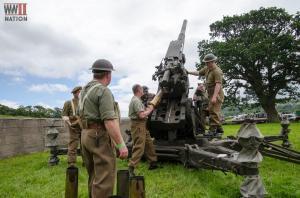 DFVS-3.7-QF-AA-Gun-The-Garrison-Breach-Loading
