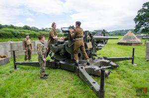 DFVS-3.7-QF-AA-Gun-The-Garrison-Breach-Work-2
