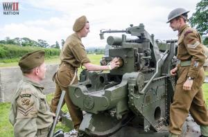 DFVS-3.7-QF-AA-Gun-The-Garrison-Breach-Work