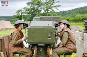 DFVS-3.7-QF-AA-Gun-The-Garrison-Gun-Aimers