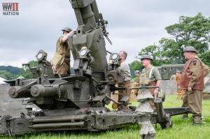 DFVS-3.7-QF-AA-Gun-The-Garrison-Gun-Crew
