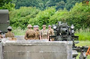 DFVS-3.7-QF-AA-Gun-The-Garrison-Stand-Ready