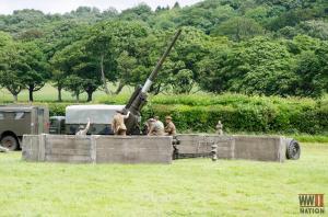 DFVS-3.7-QF-AA-Gun-The-Garrison_