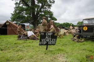 DFVS-79th-Division-Camp-Site
