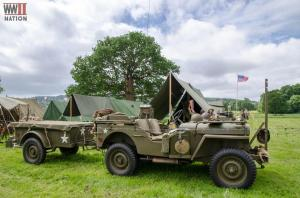 DFVS-American-Jeep-and-Encampment