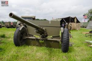 DFVS-Anti-Tank-Gun