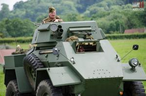 DFVS-Armoured-Car-1