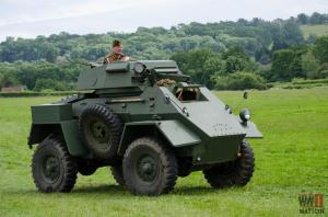 DFVS-Armoured-Car-2