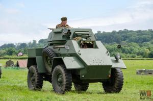 DFVS-Armoured-Car-Drive-Around-2