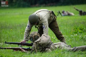 DFVS-Battle-Training-Exercise-American-Rifle-Change