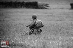 DFVS-Battle-Training-Exercise-American-Soldier-Advances-2-BW-Crop