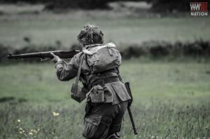 DFVS-Battle-Training-Exercise-American-Soldier-Advances-BW