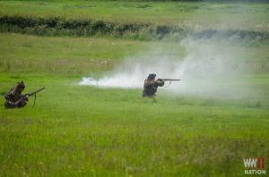 DFVS-Battle-Training-Exercise-British-Marksman