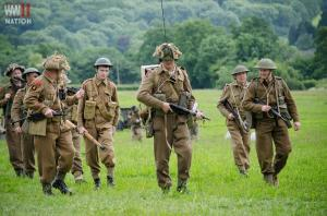 DFVS-Battle-Training-Exercise-British-Soldiers-Time-for-a-Brew