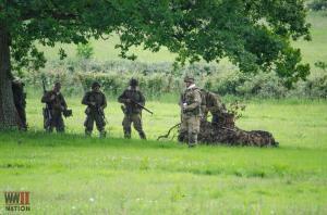 DFVS-Battle-Training-Exercise-Mission-Done
