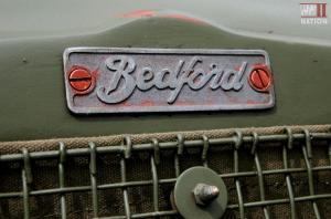 DFVS-Bedford-Plate