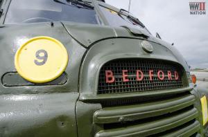 DFVS-Bedford-Truck-Engine