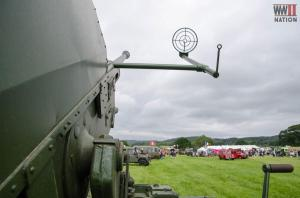 DFVS-Bofors-AA-Gun